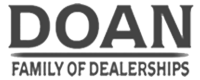 Doan Family Dealerships